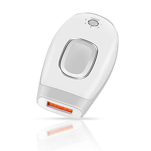 QUARK Mini IPL Laser epilazione Portatile epilatore Hair Remover dePilatori Laser epilazione Macchina Uso Domestico,US