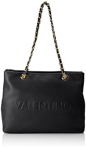 valentino-womens-icon-hobos-and-shoulder-bag-black-size