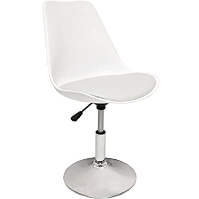 Hartleys Tulip Style Static Chair