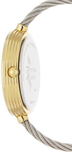 Titan-Raga-Analog-Mother-of-Pearl-Dial-Womens-Watch-2532BM01