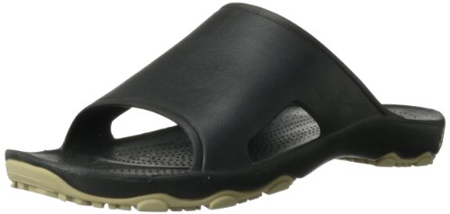 dawgs-mens-premium-destination-slide-with-firestone-sole-black-with-tan-17-m-us