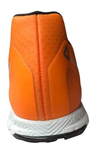 Reebok-Womens-Crossfit-Speed-Cross-Trainer-Shoe-Fire-SparkWhiteBlackSilver