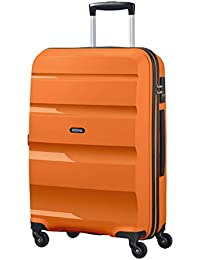American Tourister Bon Air Spinner Valise