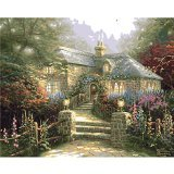 plaidcraft-paint-thomas-kinkade-by-number-kits-16-inch-x-20-inch-the-hollyhock-house