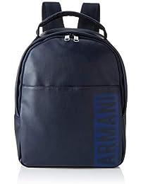 Armani Exchange Small Crossbody Bag Rucksack