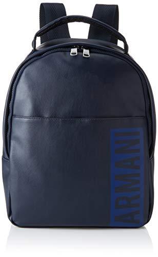 Armani Exchange Small Crossbody Bag, Sacs à dos homme,...