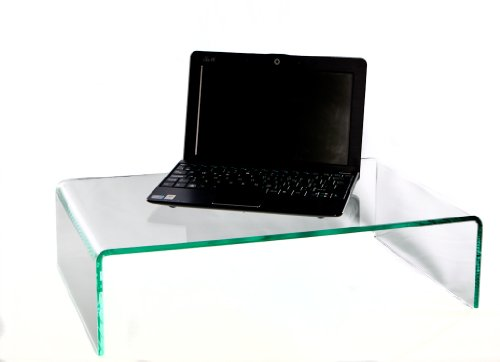 silicon-glass-effect-acrylic-monitor-tv-stand