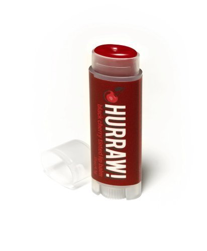 black-cherry-tinted-lip-balm-hurraw-balm-43gm-by-hurraw-balm