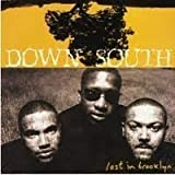 Lost in Brooklyn by Down South (1994-04-05)