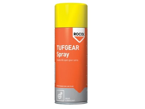 advanced-rocol-tufgear-open-gear-lubricant-spray-400ml-