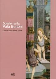 Dossier sulla pala Bertoni