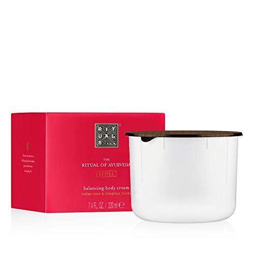 RITUALS The Ritual of Ayurveda Body Cream Refill, 220 ml