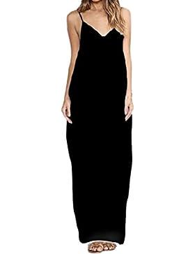 ccc2a40c62 Sponsorizzato]Abbino 887 Vest | Moda italiana e del design di marca ...