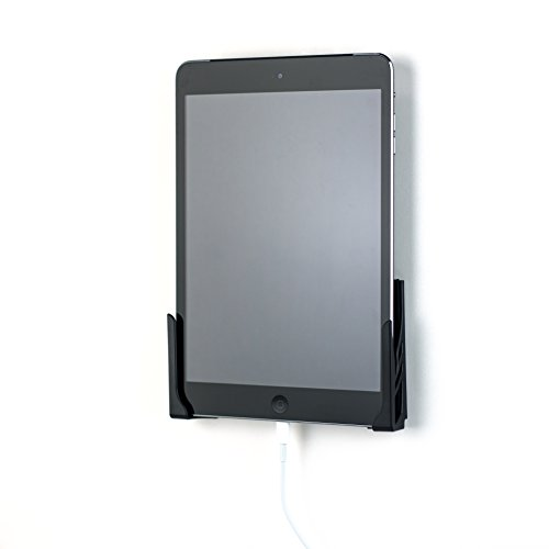 soporte-de-pared-koala-20-montura-universal-sin-danos-para-smartphone-tablet-ereader-de-dockem-para-