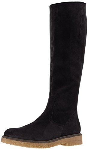 Gabor Shoes Damen Fashion Stiefel, Blau (16 Pazifik), 37.5 EU