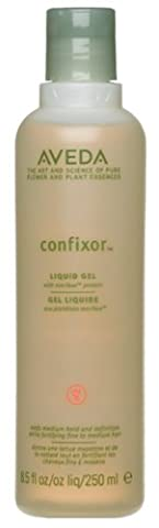 Aveda Confixor Liquid Gel, 8.5 Ounces [Personal Care]