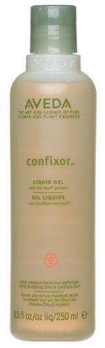 aveda-confixor-liquid-gel-250-ml