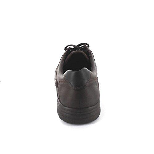 Mephisto - Frank Polo 951/900, Scarpe da ginnastica Uomo Marrone