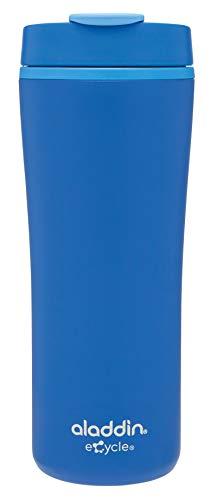 Aladdin - Mug en Plastique Recyclé 0.35 L