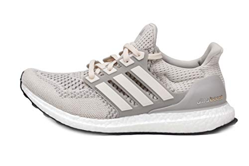 1d739a6cc25f8 adidas Ultraboost 1.0 LTD Cream (Talc Chalk White Black) Men