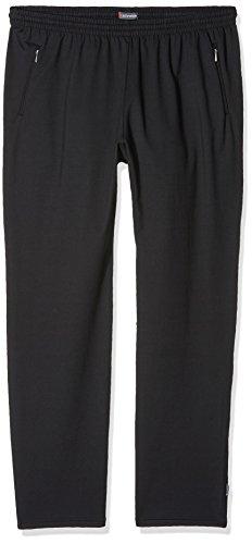 Schneider Sportswear Damen DAVOSW-Hose schwarz, 22