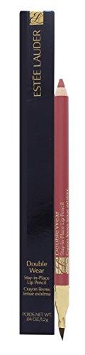 estee-lauder-double-wear-lapiz-de-labios-de-larga-duracian-01-pink