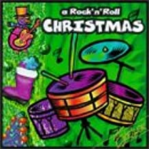 Rock 'n  Roll Christmas [Musikkassette]