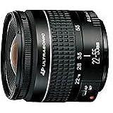 Canon Zoom-Objektiv EF 22-55 mm / 4,0-5,6 USM