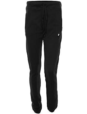 Pantalone Donna Freddy F7-SLO-WP121L01B05 N0 Nero, XS MainApps