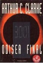 3001 - Odisea Final