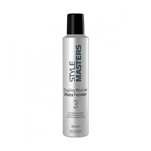 revlon-style-masters-hairspray-photo-finisher-500ml