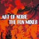 Fon Mixes
