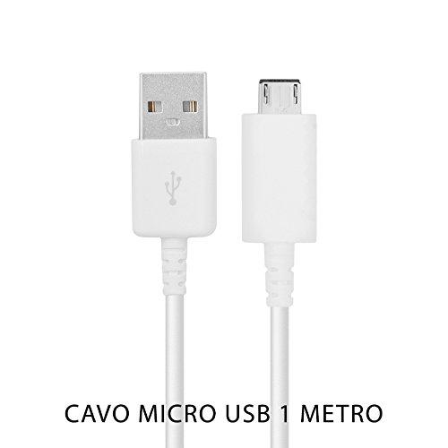 cable-para-samsung-galaxy-s4-i9500-micro-usb-sync-cable-de-carga-bulk-data-paquete-10-m-blanco