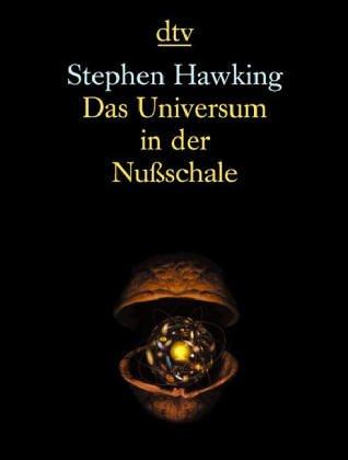 Das Universum in der Nussschale