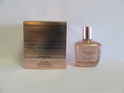 unforgivable-woman-for-women-von-sean-john-parfum-spray-25-oz-75-ml