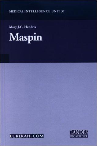Maspin