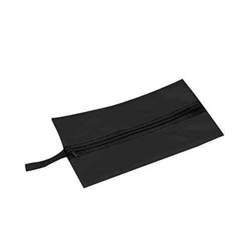 sacs-de-rangement-portatives-tanche-maquillage-cosmetic-pouch-bag-outdoor-voyage-tote-blanchisserie-