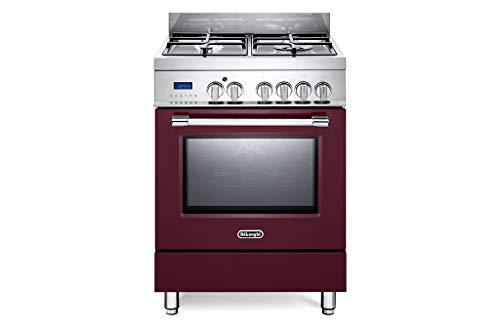 Cucine a gas forno elettrico classifica prodotti migliori
