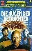 Star Trek, Die nächste Generation, Die Augen der (Auge Des Betrachters)