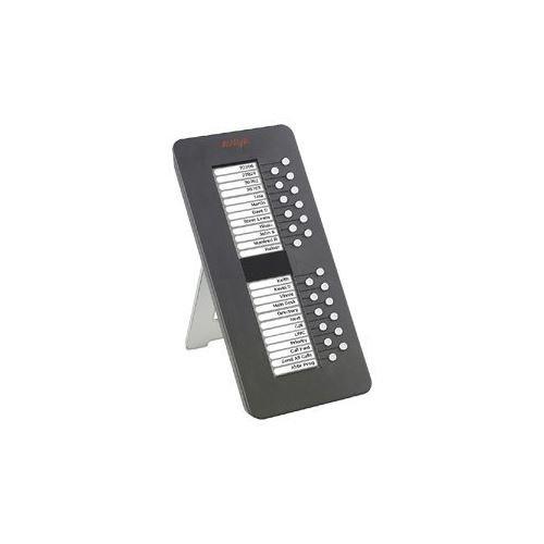 avaya-700462518-sbm24-button-module-key-expansion-module-grey-for-one-x-deskphone-edition-9630-9630g