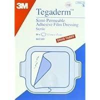 3-Set M 10Tegaderm semi-perméable Film Pflaster 12x 12cm preisvergleich bei billige-tabletten.eu