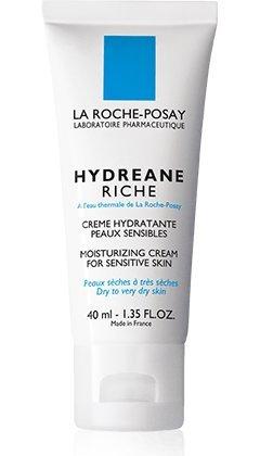 La Roche Posay Hydreane Riche Crema Idratante - 1 Prodotto