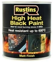 rustins-500ml-black-high-heat-resistant-paint-up-to-600-deg-c-matt-finish
