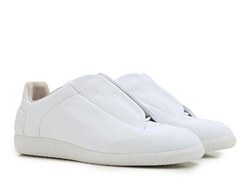 maison-margiela-herren-zukunftige-sneakers-aus-weissem-leder-modellnummer-s37ws0275-sx8966-102-gross