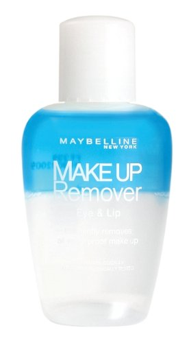 schminkmittel-make-up-maybelline-new-york-entfernen-wasserfestes-augen-make-up-entferner-weltweit-ko