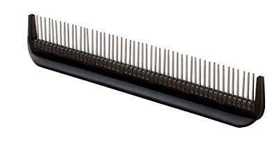 Kerbl Basic Care Disentagling Comb, 18 cm by ALBLL