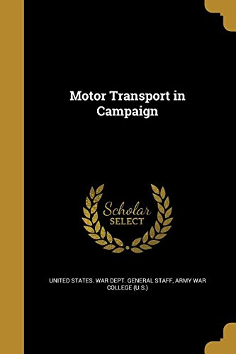 motor-transport-in-campaign