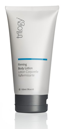 trilogy-firming-body-lotion-150-ml
