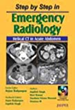 Step By Step In Emergency Radiology With Cd-Rom