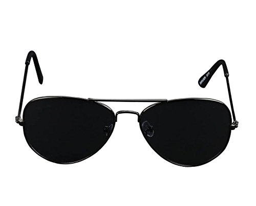 Mango People MP.AVI.2001GRY Unisex Stylish Sunglass Collection